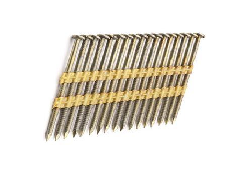 2 3 8 Quot X 113 21 194 176 Ring Shank Framing Nails